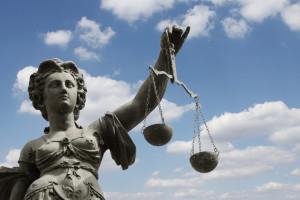 """Das Berufsbild """"Rechtsanwaltsfachangestellte"""" setzt auch das Verfahrens- und Zwangsvollstreckungsrecht voraus"""