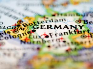 Rechtsanwaltsfachangestellte bekommen unterschiedliches Gehalt in Deutschland