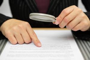 Regelungen rund um das Arbeitszeugnis für Rechtsanwaltsfachangestellte finden sich oftmals im Arbeitsvertrag