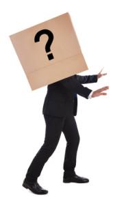 Wie verläuft die Ausbildung als Rechtsanwaltsfachangestellte?
