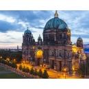 Rechtsanwaltsfachangestellte Berlin