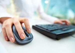 Die Jobsuche für Rechtsanwaltsfachangestellte wird von den Rechtsanwaltskammern und dem ReNo-Bundesverband unterstützt.