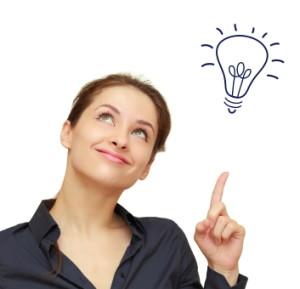 Stellen für Rechtsanwaltsfachangestellte finden Sie in den Stellenbörsen der Arbeitsagenturen und auf den Seiten der regionalen Rechtsanwaltskammern.