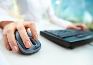 Neben der Aktenverwaltung und Textgestaltung ist auch der Datenschutz ein Element im Ausbildungsrahmenplan für Rechtsanwaltsfachangestellte.