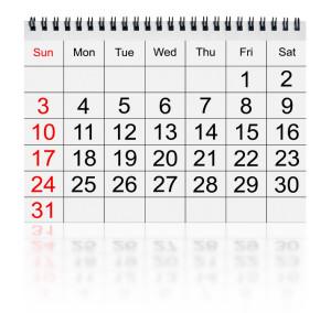 Die neue Prüfungsordnung betrifft die mündlichen Prüfungen erstmals ab 2017.