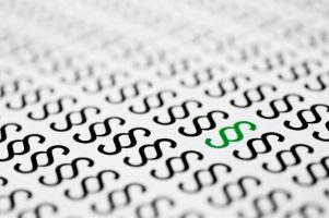 Der Arbeitsvertrag für Rechtsanwaltsfachangestellte ist im sogenannten Nachweisgesetz geregelt.