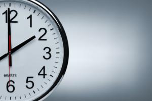 Die Probezeit während der Ausbildung beginnt bei einem Wechsel des Betriebs von vorn.